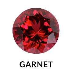Garmet Guide