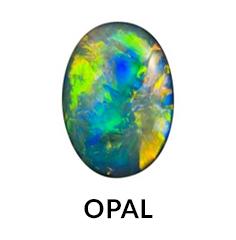 Opal Guide