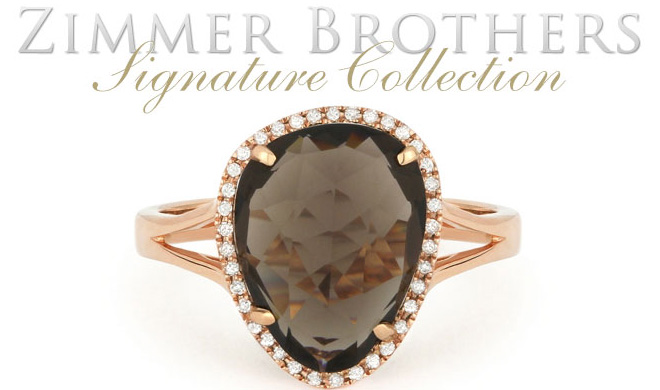 Zimmer Brothers Signature Collection