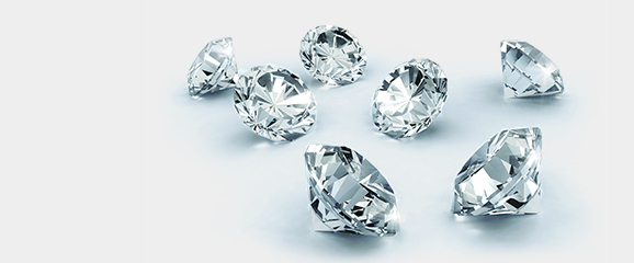 About Zimmer Brothers Diamonds