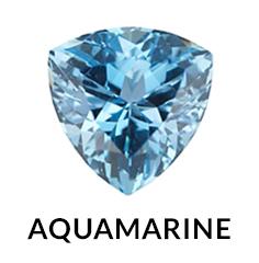 Aquamarine Guide