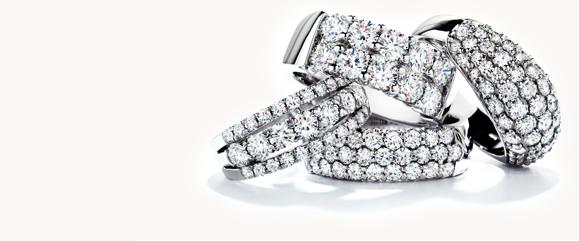 anniversary-rings