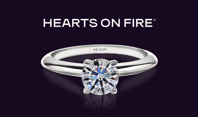 hearts on fire zimmerbrothers com poughkeepsie ny zimmer