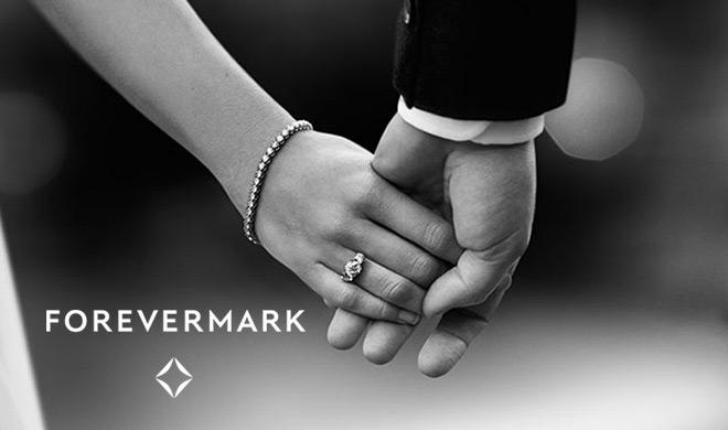 Forevermark® Diamonds