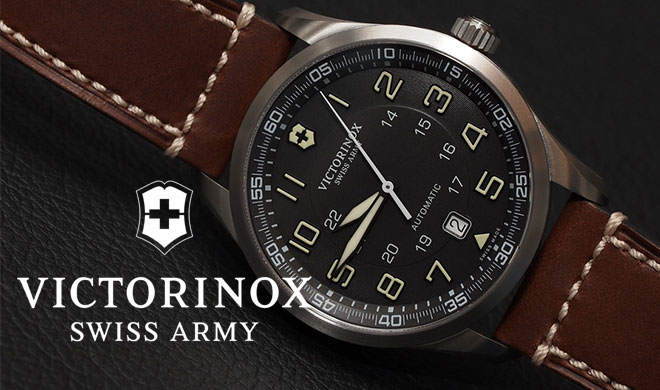 s men army vintage p new infantry victorinox chronograph mens watch swiss watches