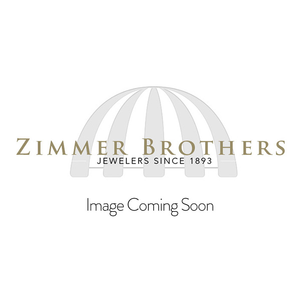 Zimmer Brothers Gold Tone Pocket Watch & Knife